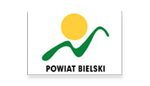 powiat_bielski